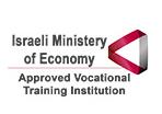 Israeli Ministery of Economy