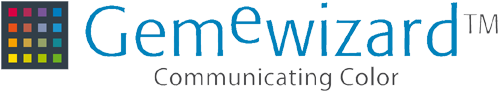 Gemewizard logo