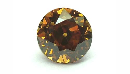 HPHT-grown synthetic Diamond