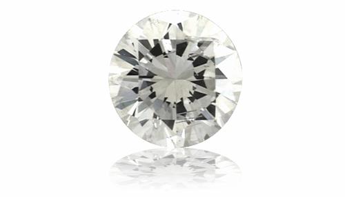 CVD-grown synthetic Diamond